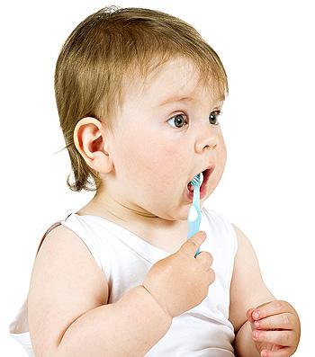 odontologia_bebes