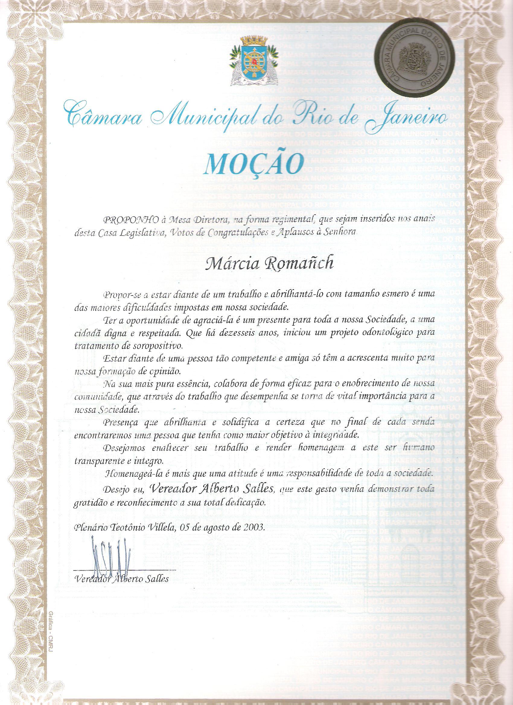 Moçao Camara