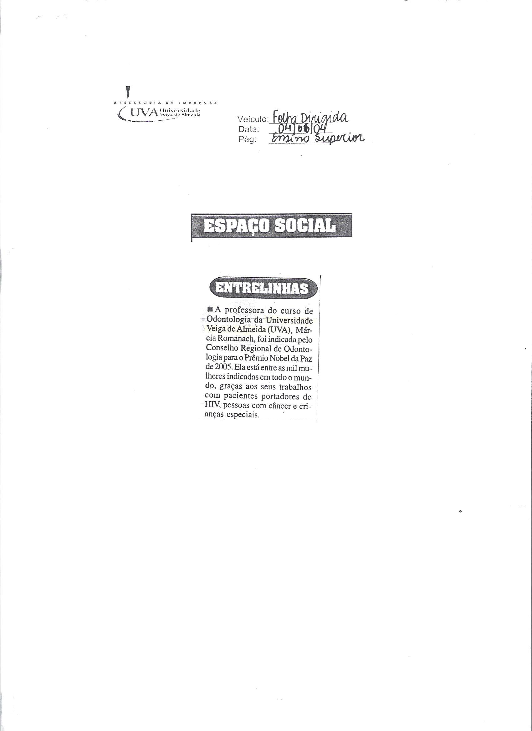 Folha Dirigida 04