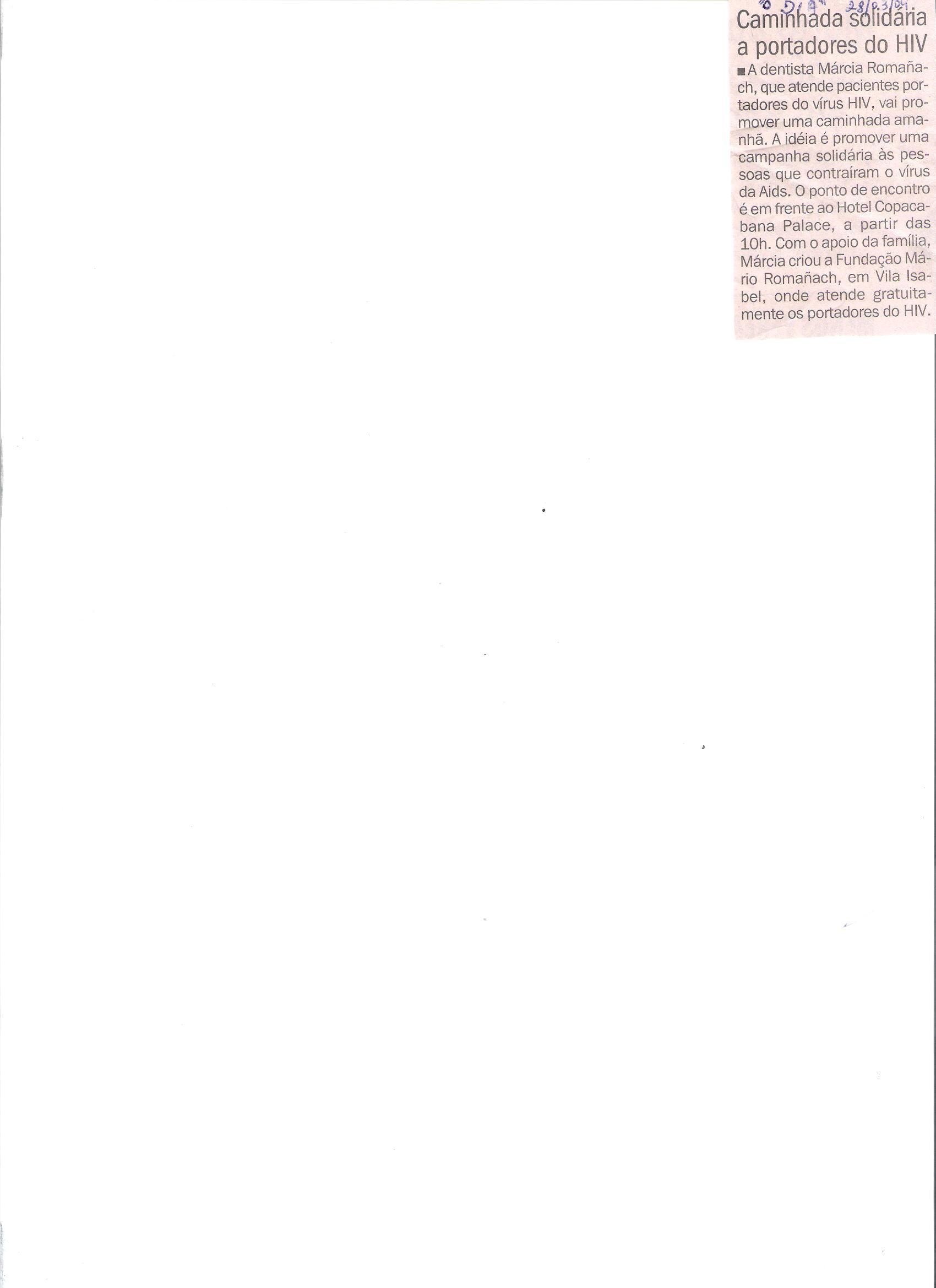 ODia03 2004