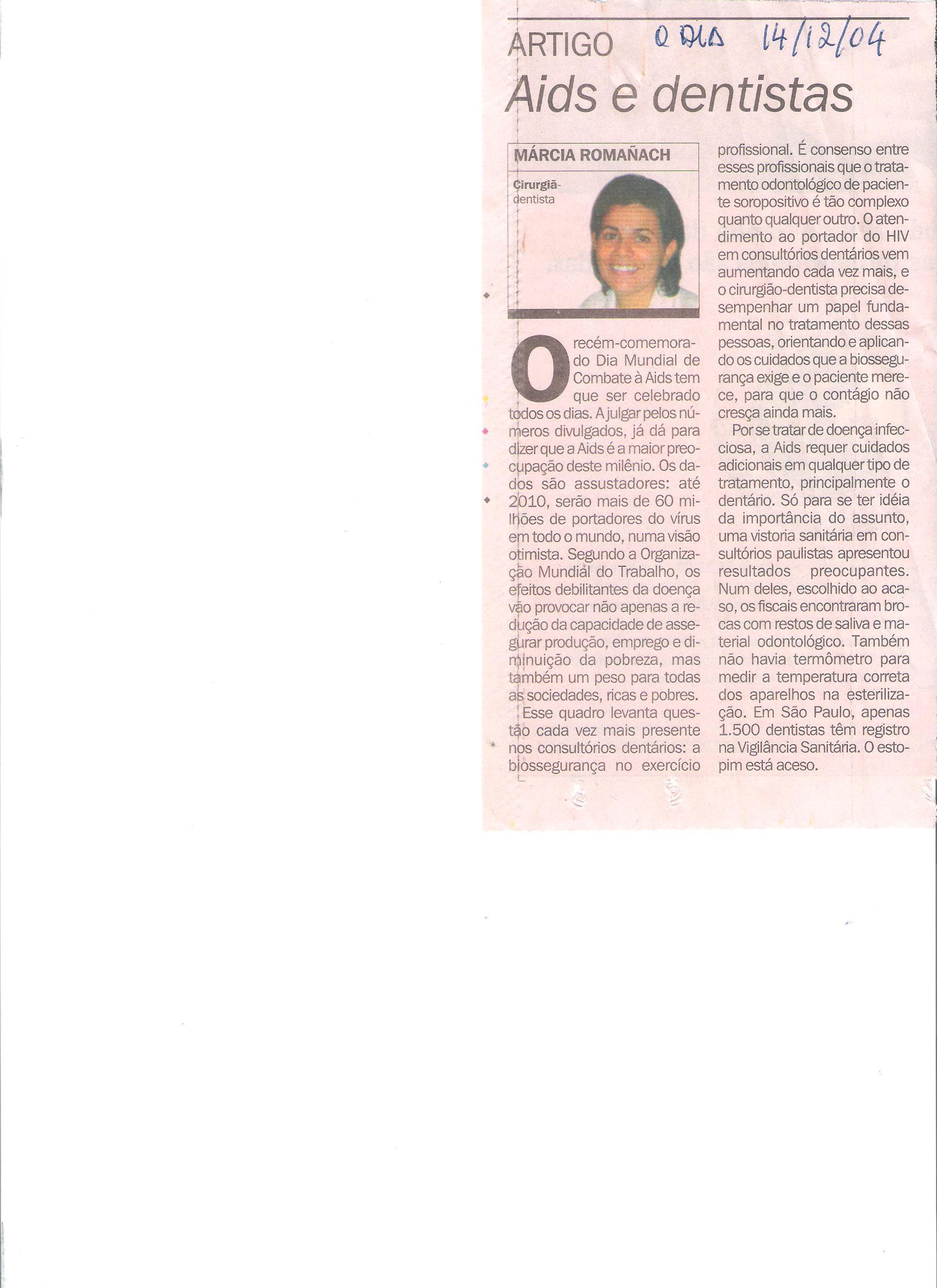 ODia2004.jpeg2.1jpeg