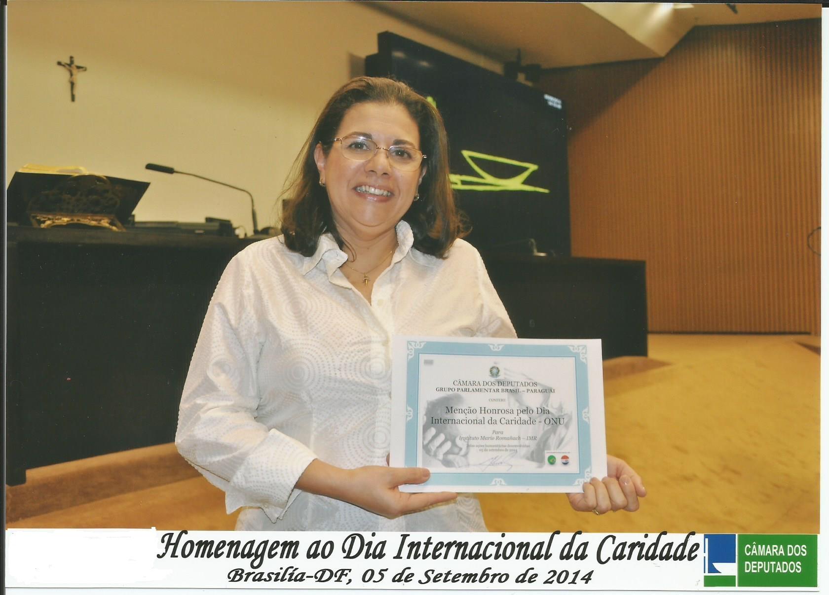 Brasilia 1